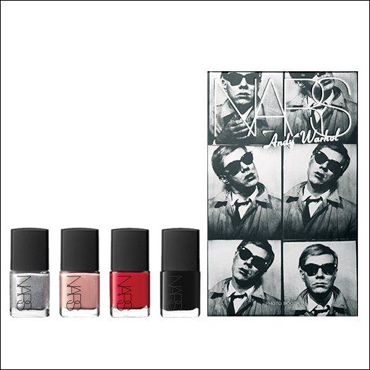 Andy-Warhol-4