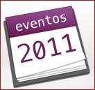 eventos internet 2011