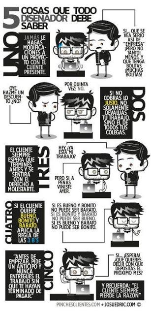 cosas_disenador