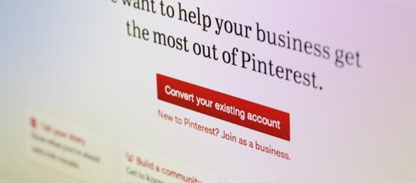 pinterest-negocio