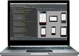 android-ide-studio