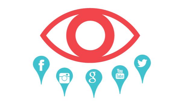 monitorizar-en-redes-sociales