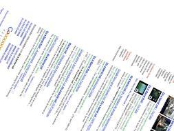 google-huevo-pascua-torcido