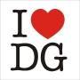 Feliz Día del DiseñadorGrafico