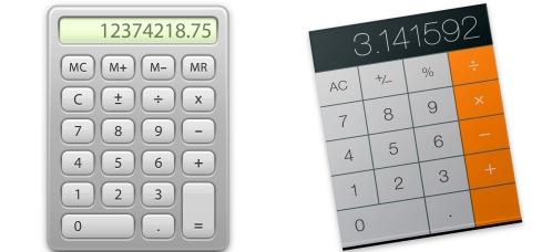 Yosemite_icon_calculator