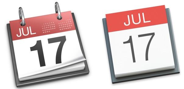 Yosemite_icon_calendar