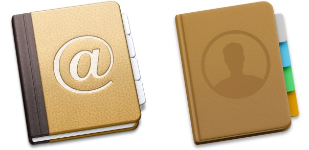 Yosemite_icon_contacts