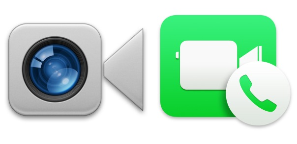 Yosemite_icon_facetime
