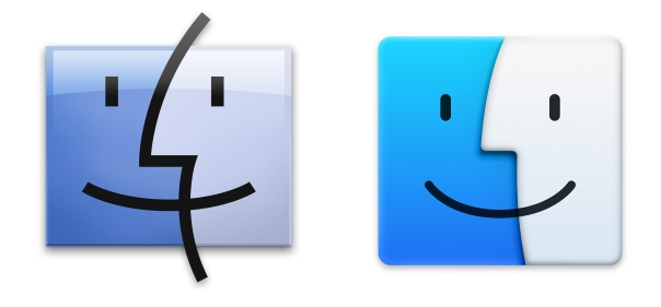 Yosemite_icon_finder