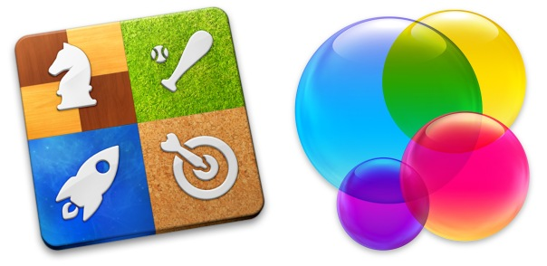 Yosemite_icon_gamecenter