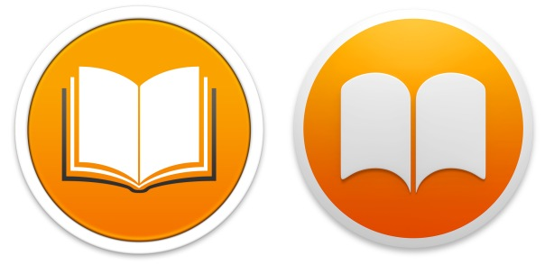 Yosemite_icon_ibooks