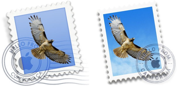 Yosemite_icon_mail