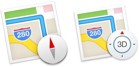 Yosemite_icon_maps
