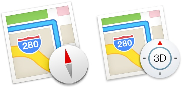Yosemite_icon_maps