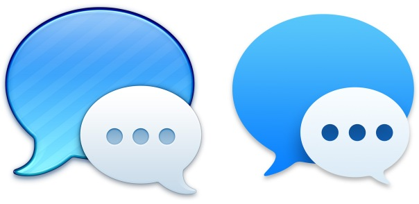 Yosemite_icon_messages