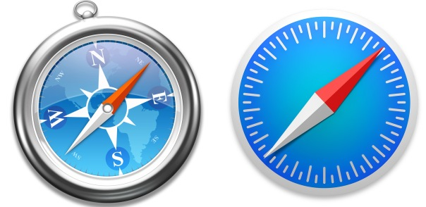 Yosemite_icon_safari