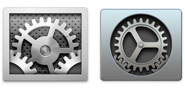 Yosemite_icon_systempreferences