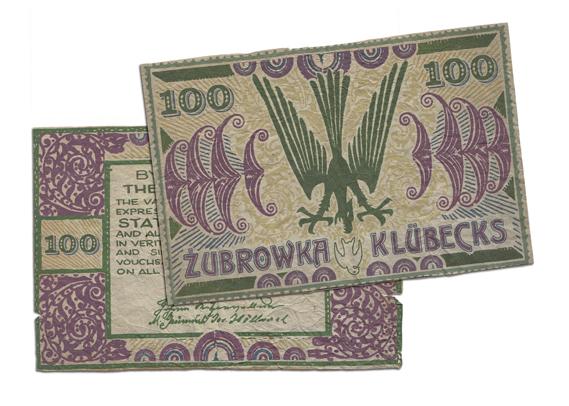 banknotes_0