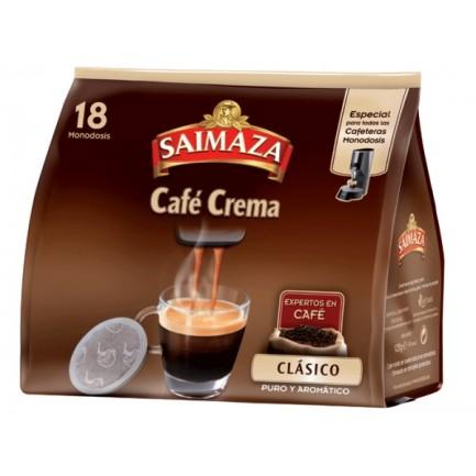 saimaza-cafe-crema-clasico-