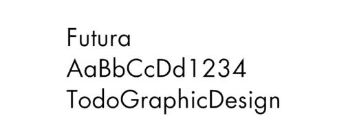 10_tipografia_futura