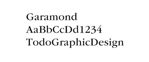 11_tipografia_garamond
