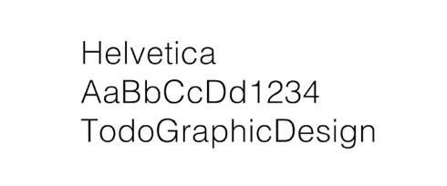 14_tipografia_helvetica