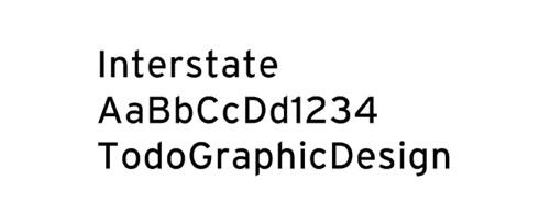 15_tipografia_interstate