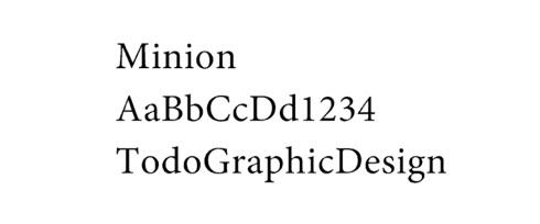 17_tipografia_minion