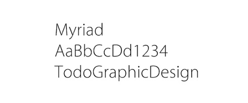 18_tipografia_myriad