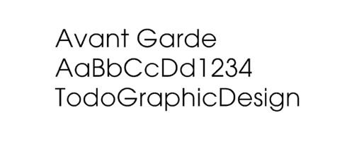 1_tipografia_avant