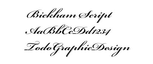 3_tipografia_bickman