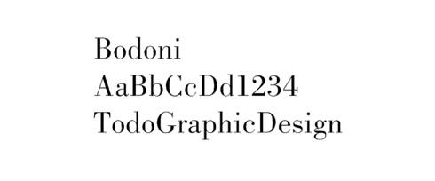 4_tipografia_bodoni
