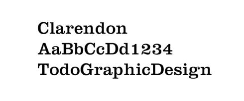 5_tipografia_clarendon