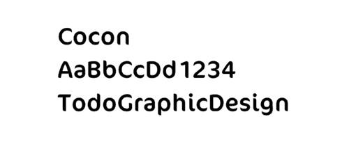 6_tipografia_cocon