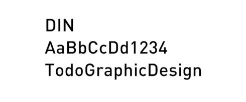 7_tipografia_din