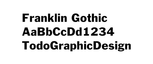 8_tipografia_fg