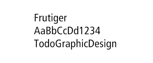 9_tipografia_frutiger