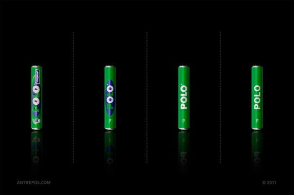 concepto-minimalista-packaging-productos-cotidianos-2