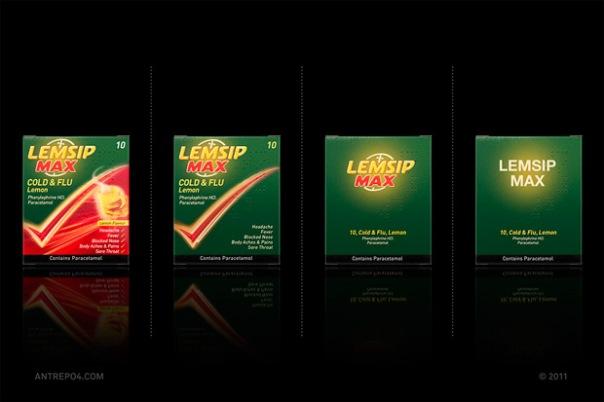 concepto-minimalista-packaging-productos-cotidianos-3