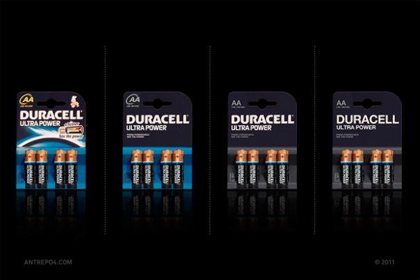 concepto-minimalista-packaging-productos-cotidianos-5