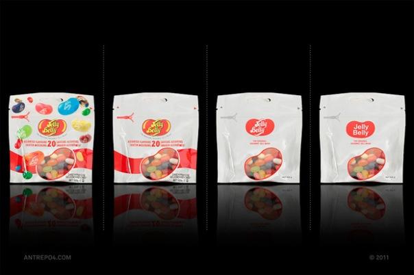 concepto-minimalista-packaging-productos-cotidianos-6