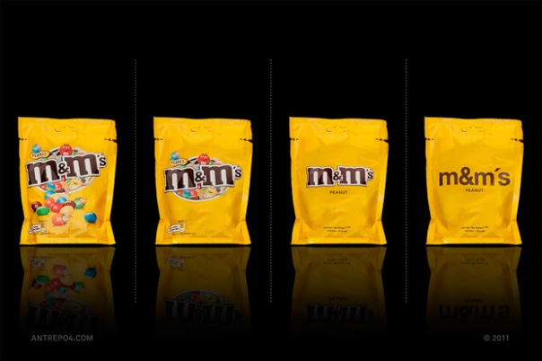 concepto-minimalista-packaging-productos-cotidianos-7