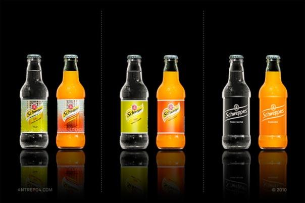 concepto-minimalista-packaging-productos-cotidianos-9