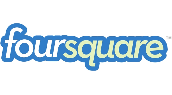 logo_antiguo_foursquare