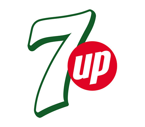 logo nuevo 7up