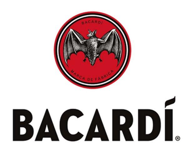 logo nuevo bacardi