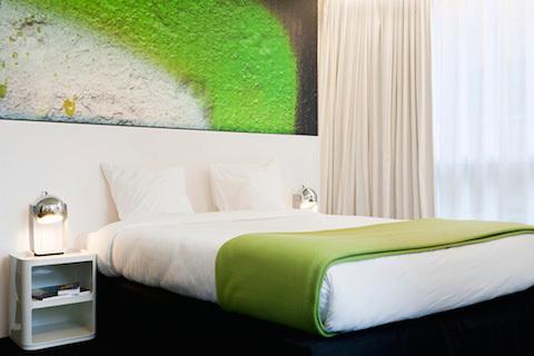 hotel-pantone-2