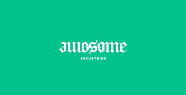 ejemplos-logotipos-ambigramas-1