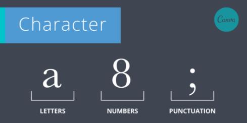 tipografia_caracter