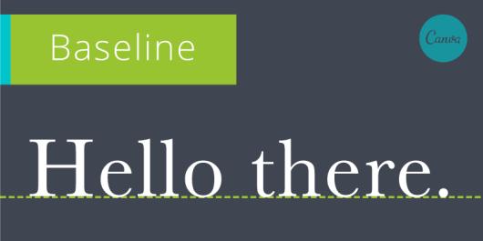 tipografia_linea_base